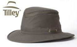 chapeau-tilley-t5mo
