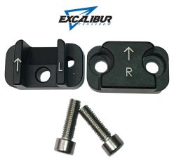 Excalibur-Charger-EXT-Replacement-Bracket