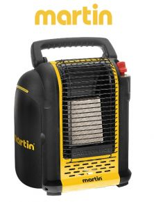 portable-infrared-heater-martin