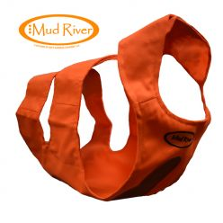 mud-river-sporting-dog-chest-protector