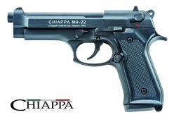 Pistolet-M9-22-22 LR-Chiappa