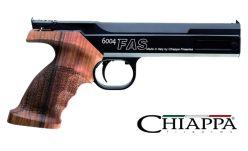 Chiappa-Fas-6004-Air-Pistol