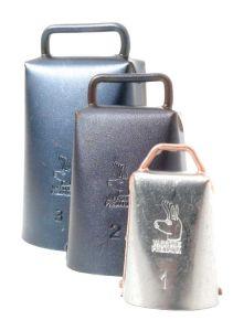 Varro-Premana-dog-bell