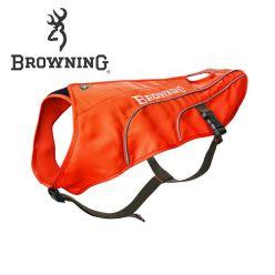 Veste de sécurité pour chien de Browning