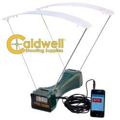 Caldwell-Ballistic-Precision-Chronograph