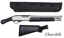 Churchill-Shockwave-SST-Shotgun