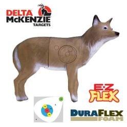 Delta-McKenzie-Coyote-Pro-3D-Target