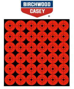 Birchwood-Casey-Target-Spots®-Targets