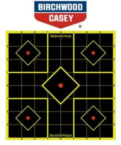 Birchwood-Casey-Shoot-N-C®-Targets