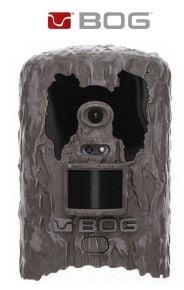 Bog Hunt-Clandestine-Trail-Camera