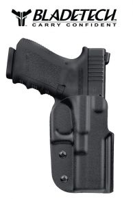 Classic-OWB-Holster-Beretta-M9