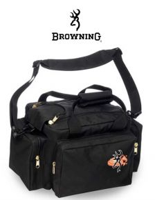 Browning-Claymaster-Shooting-Bag