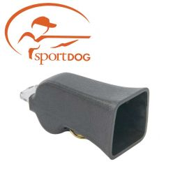 SportDog-Roy-Whistle