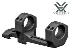 Vortex-34mm-Ring-Mount