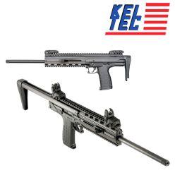 kel-tec-cmr-30-.22wmr-rifle