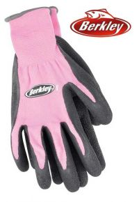 coated-grip-fishing-gloves