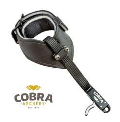 Déclencheur-Cobra-Bravo-Jr.-Adjustable