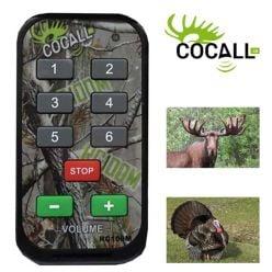 RC100M-Wireless-Remote-Control-Moose-Turkey-Sound