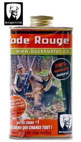Red-Code-Moose-Mare-Urine-and-Cream