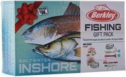 berkley-salt-water-inshore-gift-pack