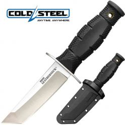 Cold-Steel-Mini-Leatherneck-Tanto-Point