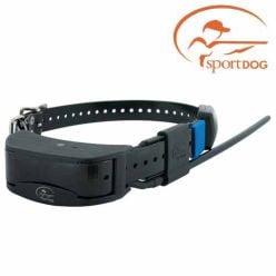 Sportdog-Tek-Series-2.0L-Collar