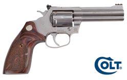 Colt-King-Cobra-Target-Revolver