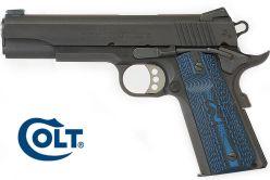 colt-series-70-competition-45-acp-5-pistol
