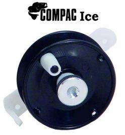 Compac Ice Fishing Reel