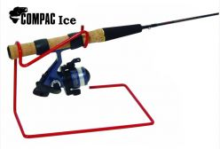 Compac-Ice-Rod-Holders