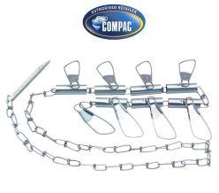 compac-tools-fish-stringer