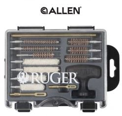 Ruger-Compact-Handgun-Cleaning-Kit