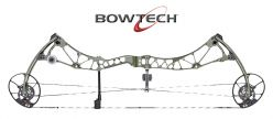 Bowtech-RevoltX-Compound-Bow