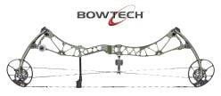 Arc-poulies-Bowtech-RevoltX