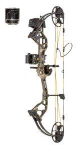BearArchery-Royale-RTH-Compound-Bow