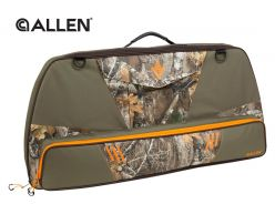 Allen Hemlock Compound Bow Case
