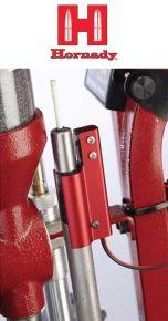 Hornady-Control-Panel-Primer-Level-Sensor