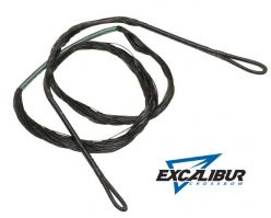 Replacement-String-for-Excalibur-Crossbow