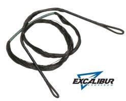 Corde-de-remplacement-Série-Matrix-Excalibur