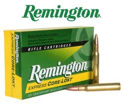 Remington-Core-Lokt-300-WSM