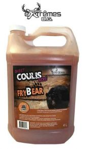 COULIS-fry-bear-BEIGNE