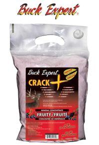 BuckExpert-Crack+Fruity-Whitetail-Minerals