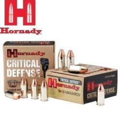 hornady-critical-defenser-357-mag-125-gr-ftxr-ammunition
