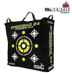 Speedbag-24″-Crossbow-Max-Target