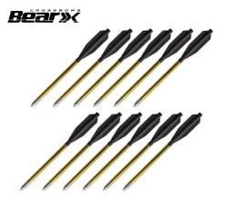 Bear-Desire-Crossbow-Bolts