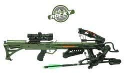 Crossbow-Kit-RM-405
