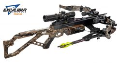 Excalibur-Micro340TD-Crossbow-DeadZone-Scope