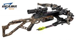 Crossbow-Micro-340TD-Tact-100-Scope