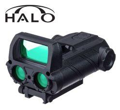 Rangefinding-Crossbow-Sight-Laser