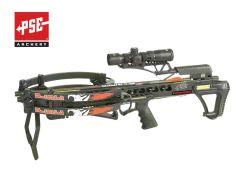 Arbalète-PSE-Archery-WarHammer